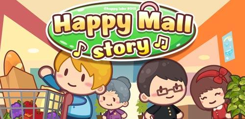 Happy-Mall
