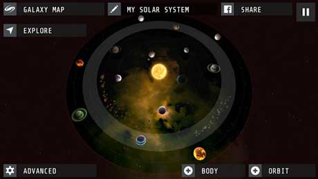 Interstellar v1.0.2