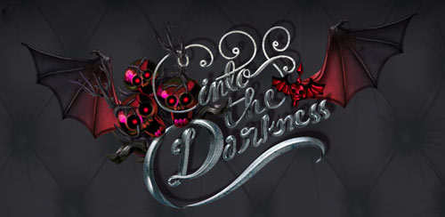 Into The Darkness v1.0.1