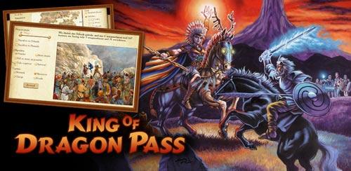 King-of-Dragon-Pass
