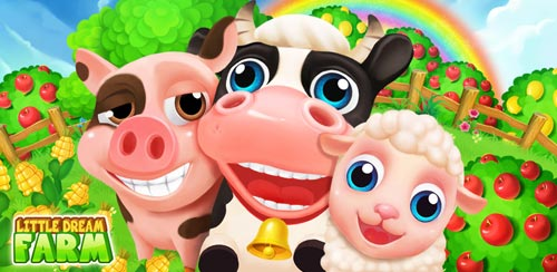 Little-Dream-Farm