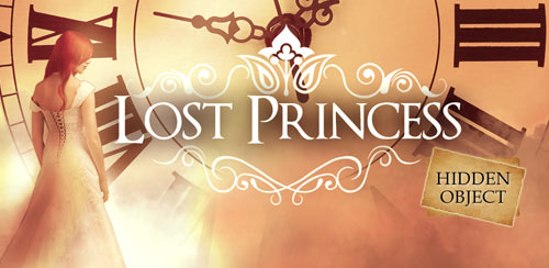 Lost Princess v1.0.3