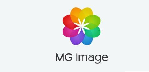 MG-Image