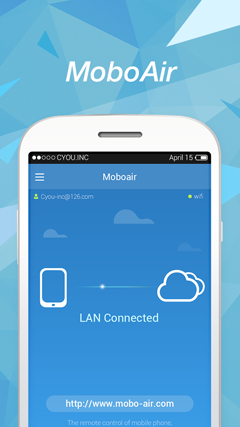 MoboAir v1.0.3.4