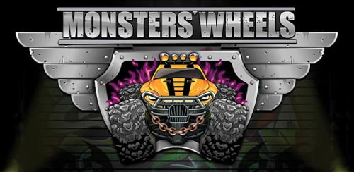 Monster-Wheels-Kings-of-Crash
