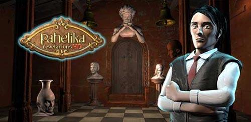 Pahelika-2-Hidden-Object-Game