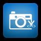 دانلود نرم افزار ویرایشگر عکس حرفه ای اندروید Photo Editor v4.0