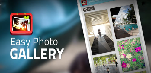 Photo-Gallery-Pro