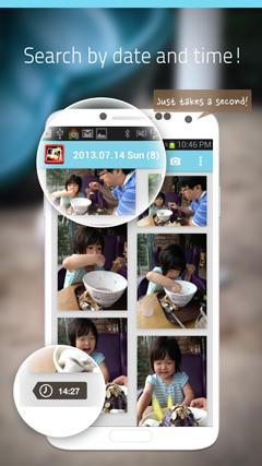 Photo Gallery Pro v112