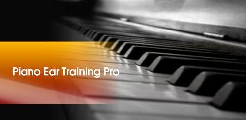 Piano-Ear-Training-Pro
