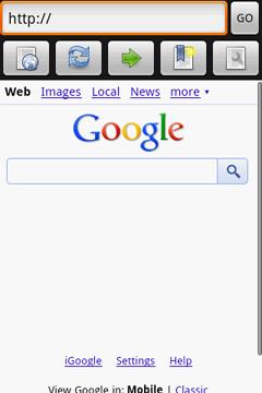Private Browser v2.0.5