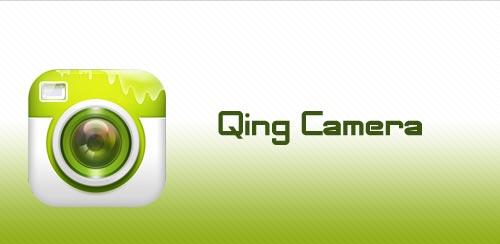Qing-Camera