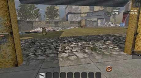 Rusty | Remastered v1.2 + data