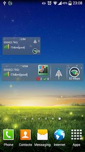 Signal Guard Pro v4.2.0