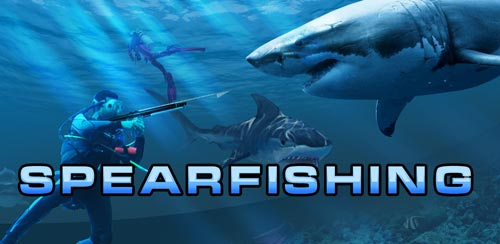 Hunter underwater spearfishing v1.17