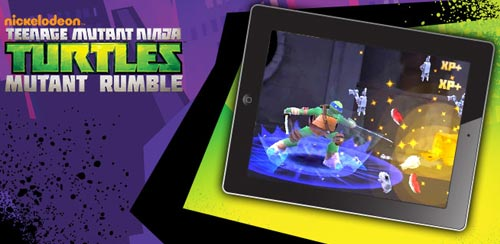 Swappz: Mutant Rumble v1.4.14492 – Unlimited + data