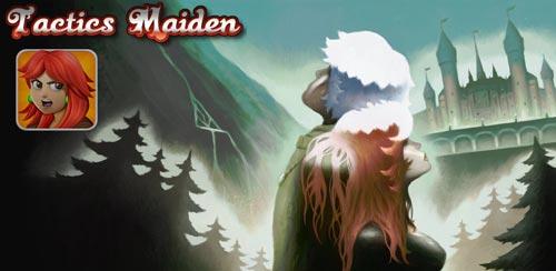 Tactics Maiden v1.8.3