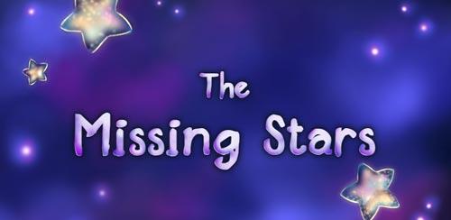 The Missing Stars v1.0.1 + data