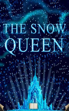 The Snow Queen, Animated Story v1.4 + data