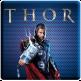 Thor Frames 789