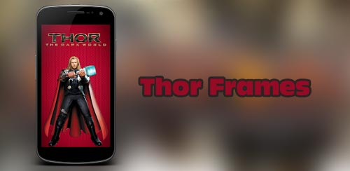 Thor-Frames