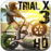 Trial Extreme 3 HD789