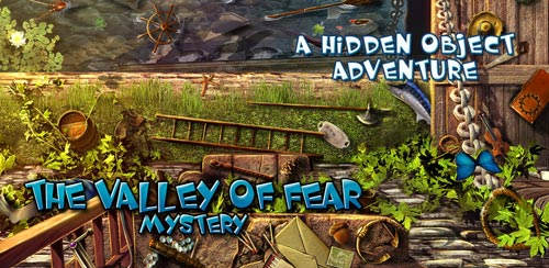Valley of Fear Mystery 1 v2.1.23
