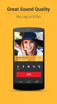 Zip Phone v4.52