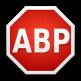 adblockplus_512