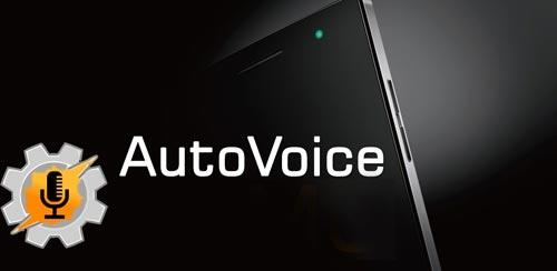 autoVoice-Pro