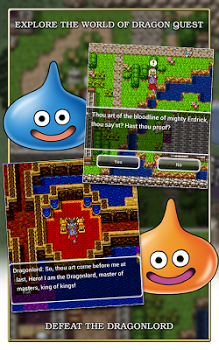 DRAGON QUEST v1.0.6