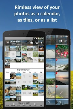 PhotoMap PRO Gallery – Photos, Videos and Trips v8.6.2