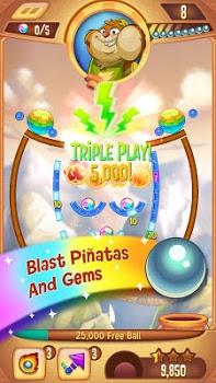 Peggle Blast v2.10.0