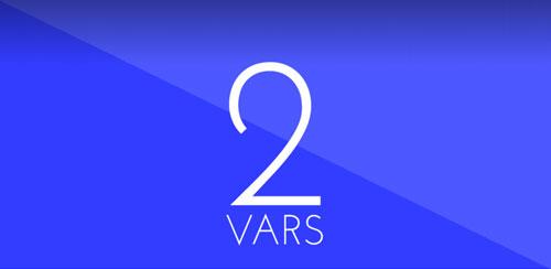 2Vars