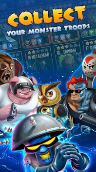 Monster Legends v7.0.3