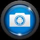 نرم افزار عکس گرفتن از صفحه گوشی اندروید Screenshot Snap v2.1.3_pro