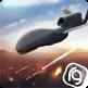 دانلود بازی استراتژیکی اندروید Drone : Shadow Strike v1.4.27