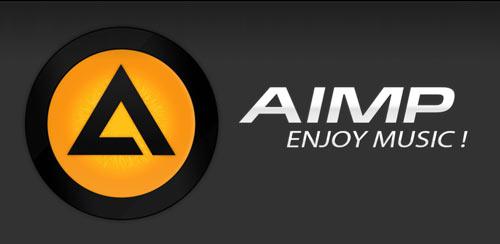 AIMP v2.85 build 710
