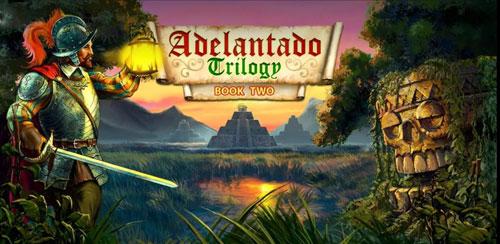 Adelantado-Trilogy.-Book-Two