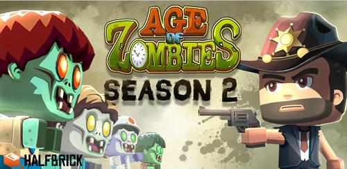 Age-of-Zombies-season-2