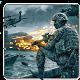 Army Shooting Skill789