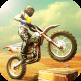 Bike Racing 3D 1