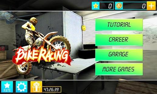 Bike Racing 3D v1.8