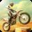 Bike Racing 3D789