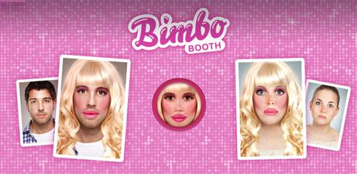 BimboBooth
