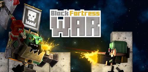 Block-Fortress-WAR