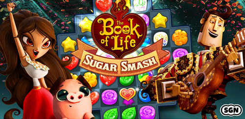 Book-of-Life-Sugar-Smash