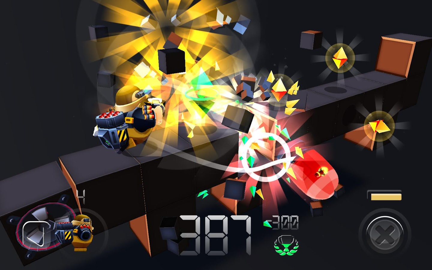 Box Invaders v1.6