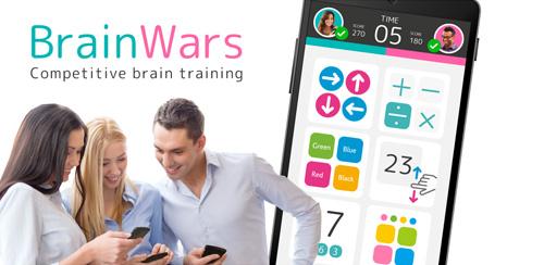 Brain Wars v1.0.49