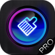 Cleaner - Speed Booster Pro789